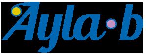Ayla-B Norge
